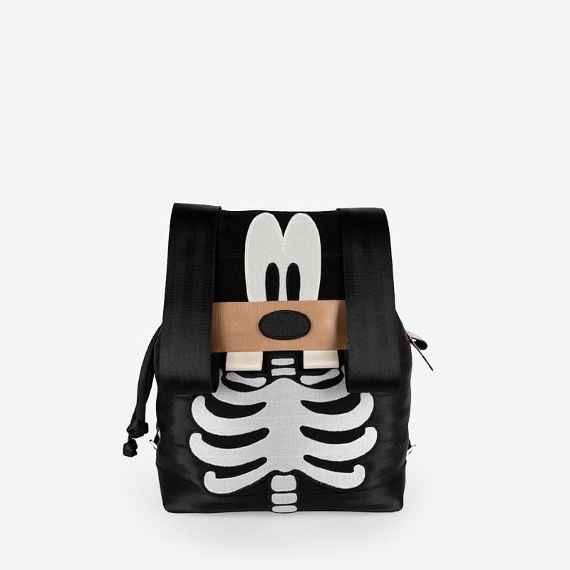 New Disney Halloween Line from Harveys! 1