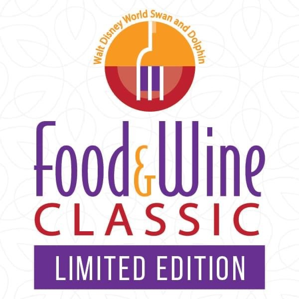 Walt Disney World Swan and Dolphin Resort adds second Food & Wine Classic: Limited Edition on Oct. 30 2