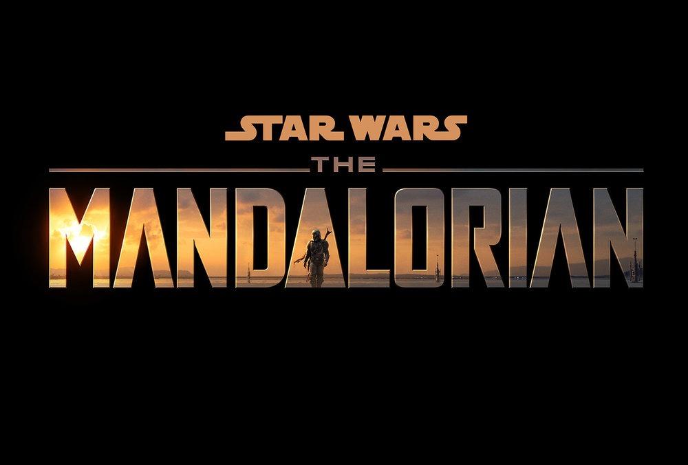 The Mandalorian Season 2 has a release date on Disney+! 1