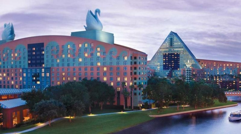 Walt Disney World Swan and Dolphin Resort adds second Food & Wine Classic: Limited Edition on Oct. 30