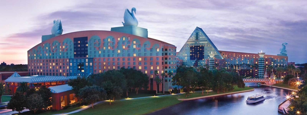 Walt Disney World Swan and Dolphin Resort adds second Food & Wine Classic: Limited Edition on Oct. 30 1