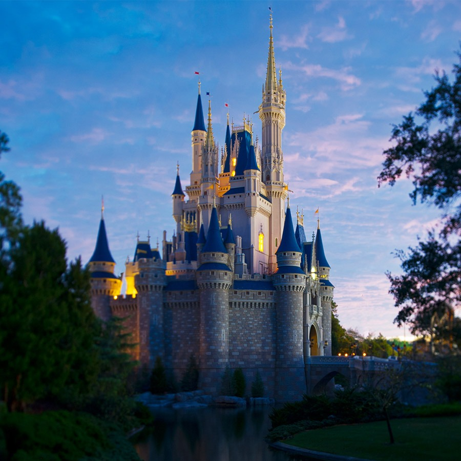 New Magical Offers Available TODAY for Walt Disney World! 1