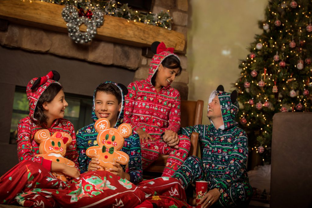 'Tis The Season for New Merry Merchandise at Disney Parks and shopDisney.com 11