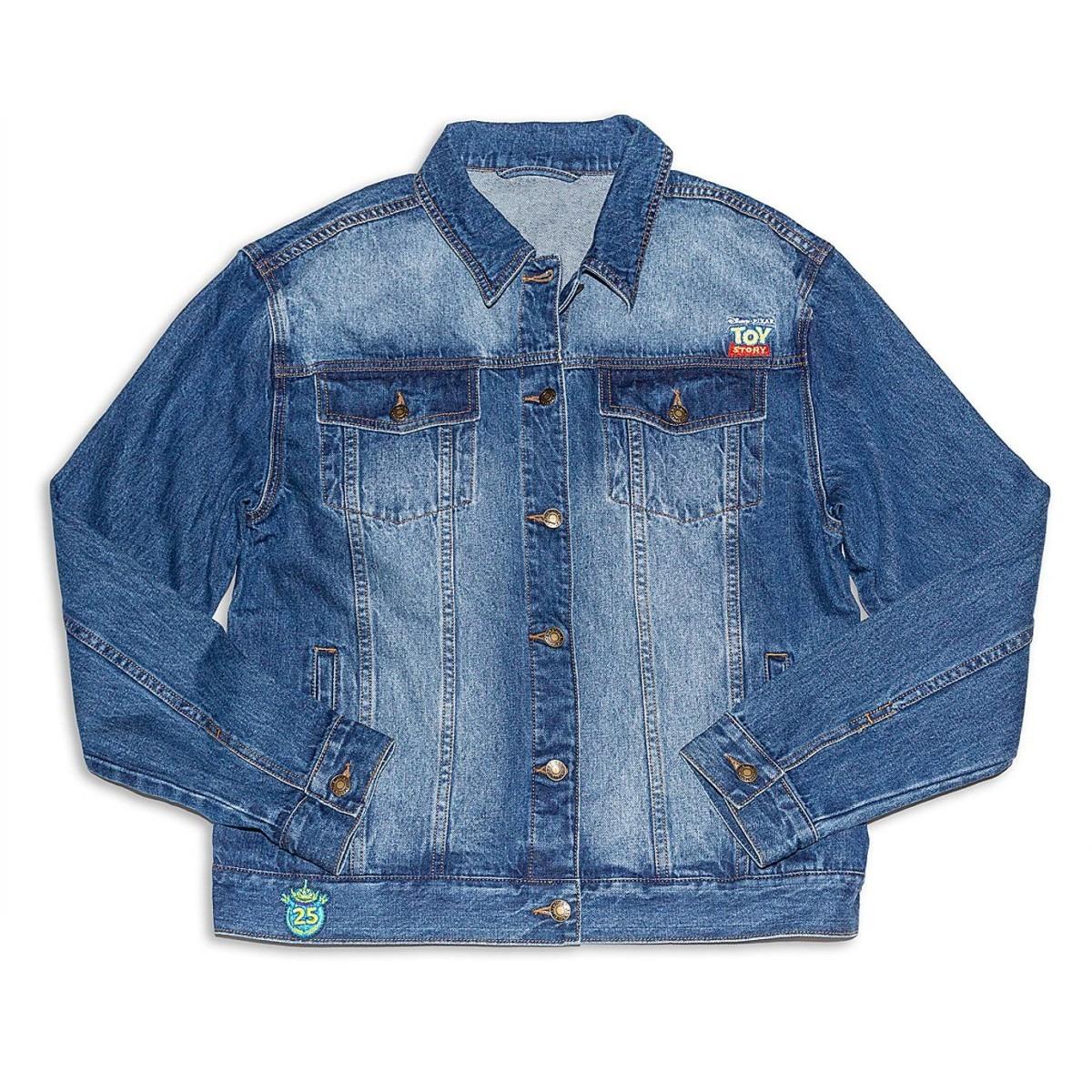 Toy Story Jacket