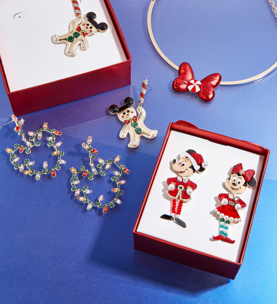 'Tis The Season for New Merry Merchandise at Disney Parks and shopDisney.com 20