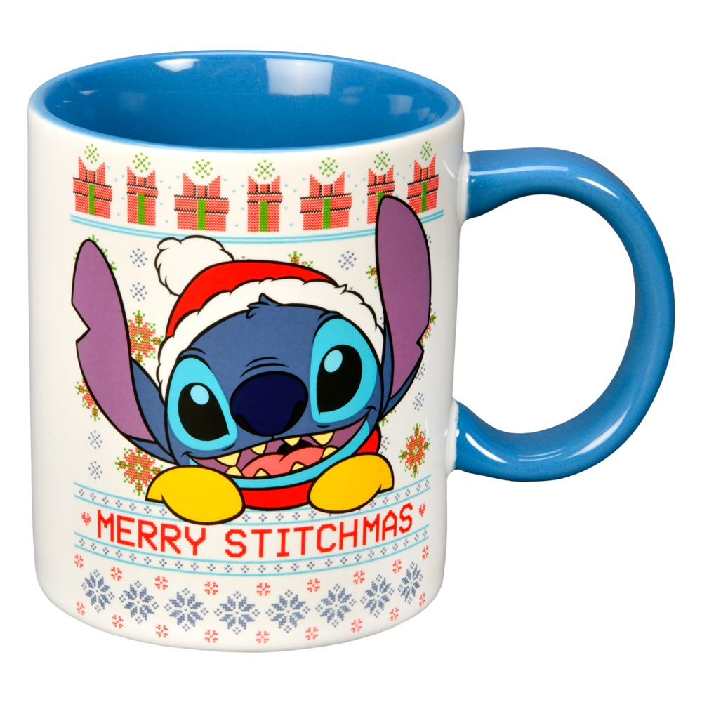 'Tis The Season for New Merry Merchandise at Disney Parks and shopDisney.com 28