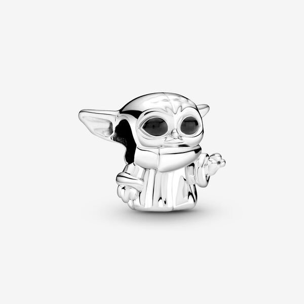 New Star Wars x Pandora Collection 2