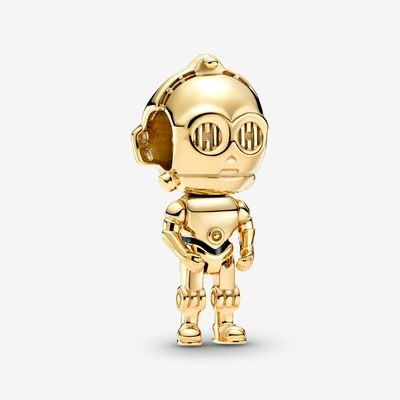 New Star Wars x Pandora Collection 7
