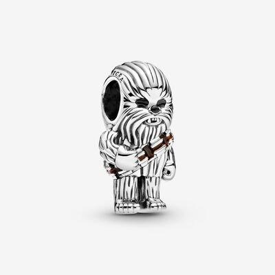 New Star Wars x Pandora Collection 6