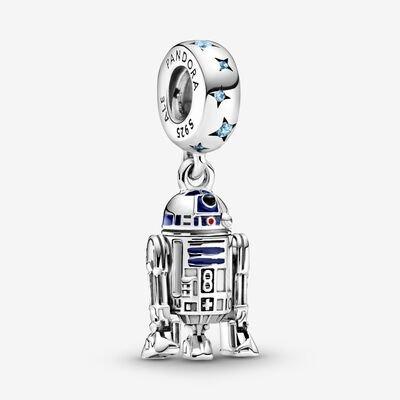 New Star Wars x Pandora Collection 3