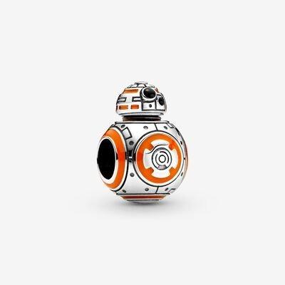 New Star Wars x Pandora Collection 5