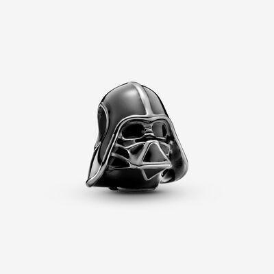 New Star Wars x Pandora Collection 4