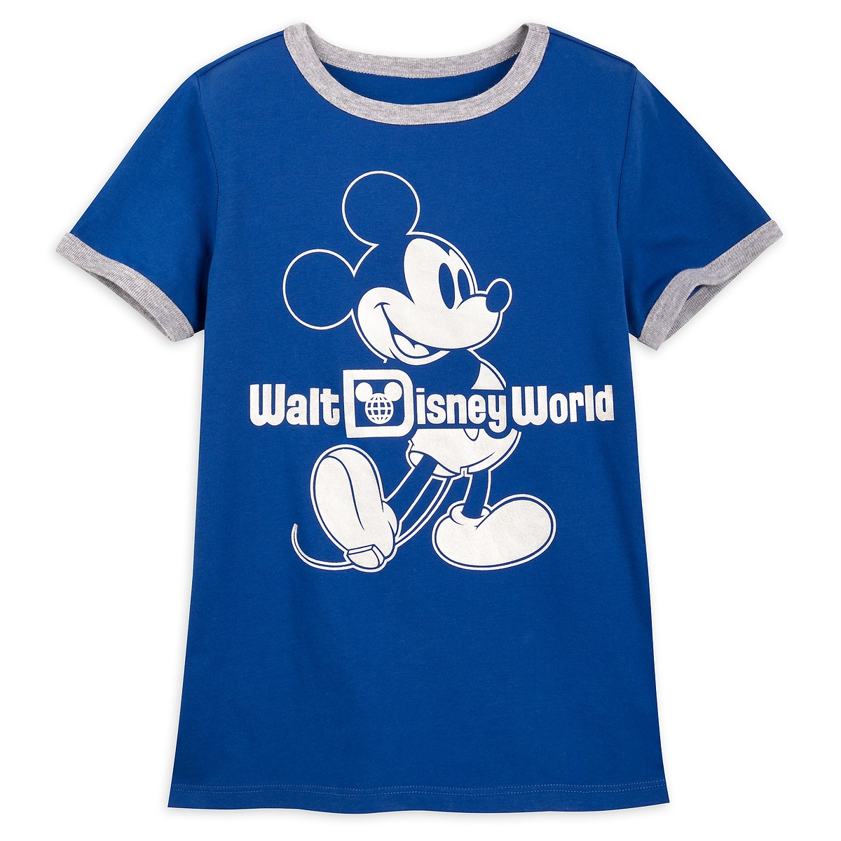 """Introducing the New """"Wishes Come True Blue"""" Collection from Disney & Make A Wish 8"""