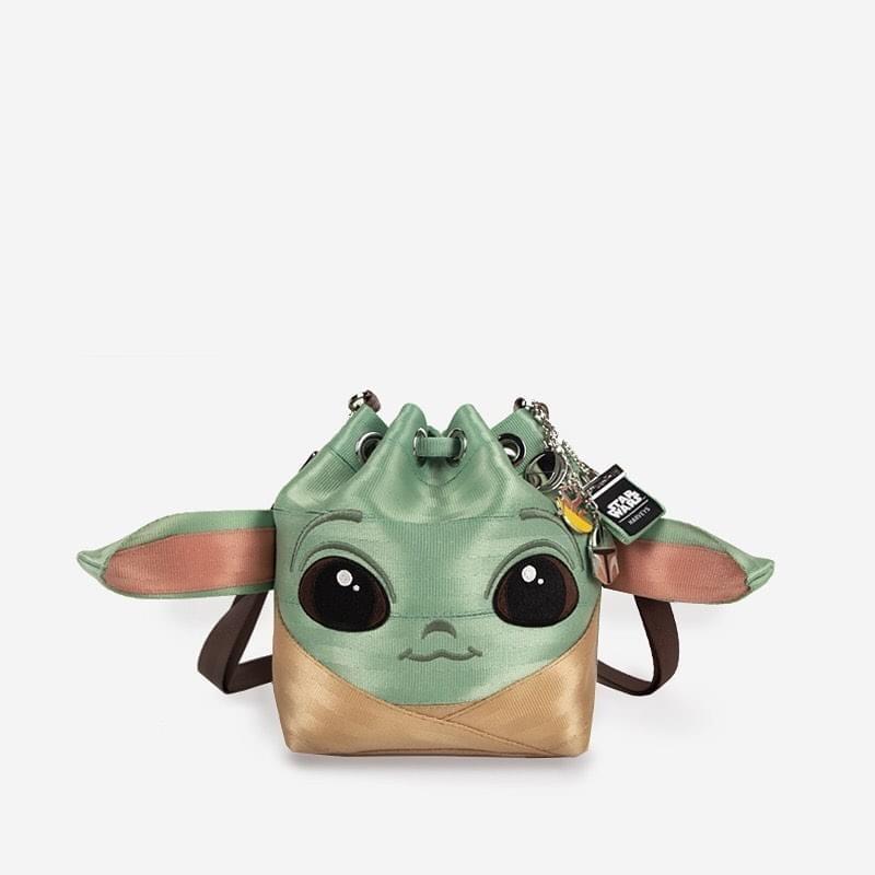 NEW from Harveys, The Child Mini Parkhopper Bag! #harveys 1