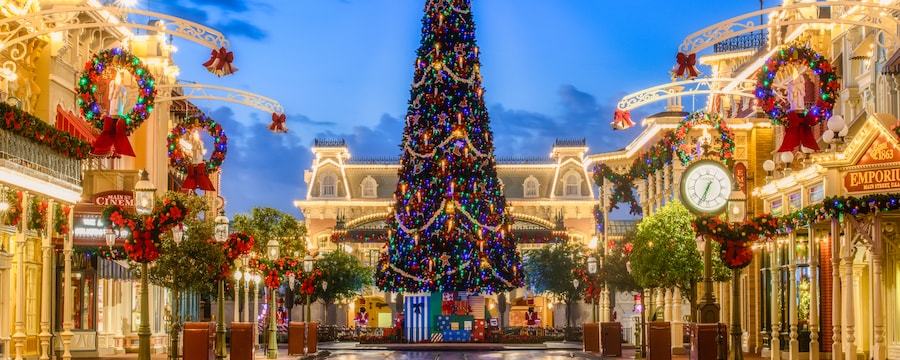Walt Disney World & Universal Orlando offer Black Friday Deals 1