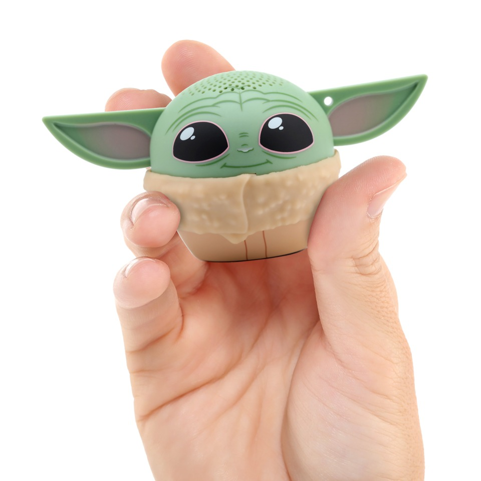 Star Wars Bity Boomer Bluetooth Speaker